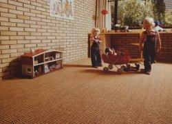sisal teppichboden sisal auslegeware sisal bodenbel ge sisalbelag kokosbelag. Black Bedroom Furniture Sets. Home Design Ideas